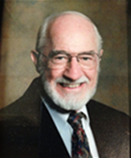 Robert B. Couch, MD