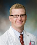 Dr Brian Harris