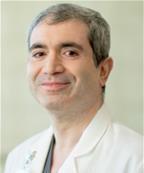 Dr Gurinder Luthra