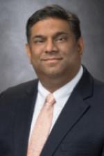 Dr. Sunil Sahai