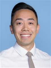 Christopher Nguyen