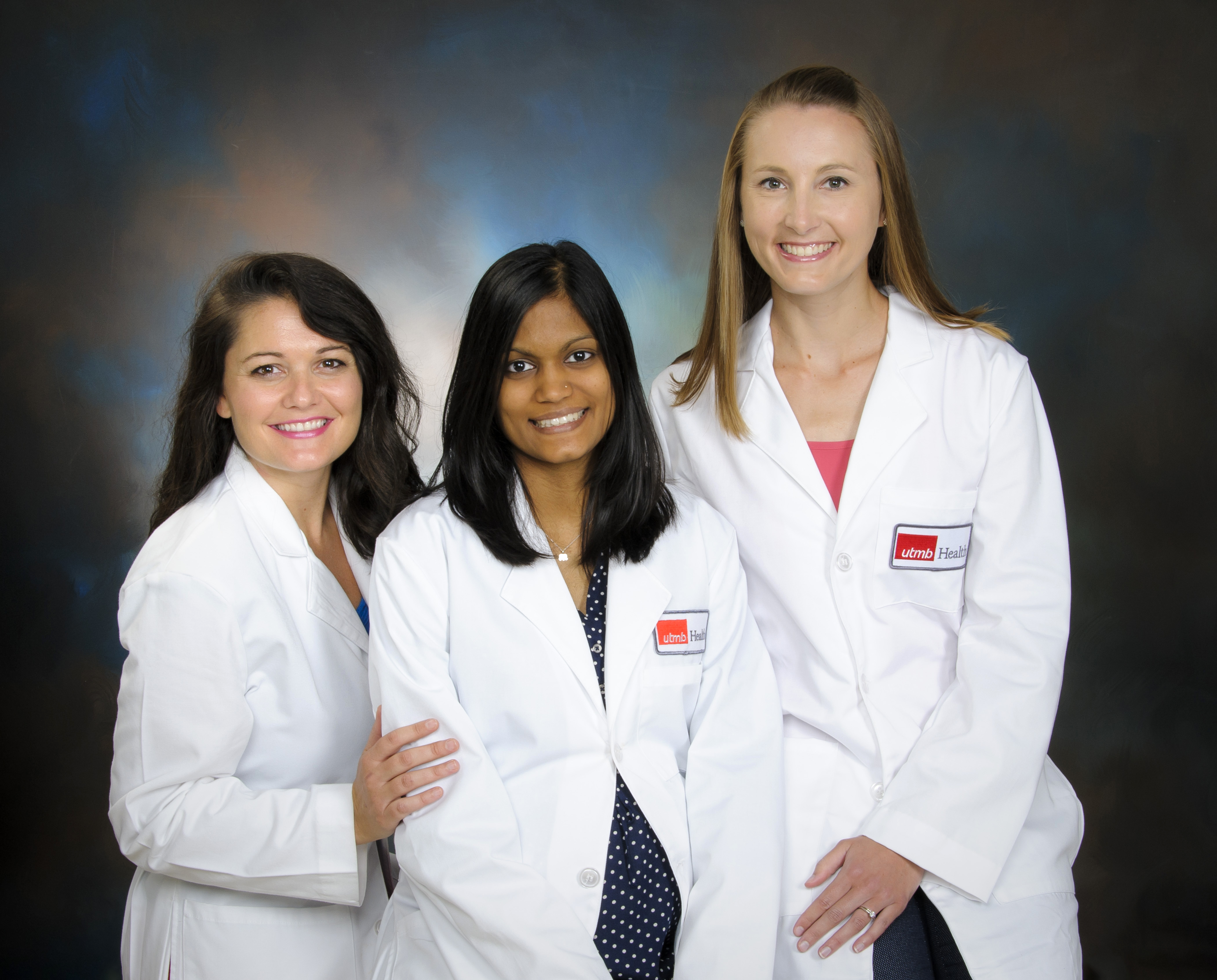 chief residents chief residents are select graduates of the internal medicine residency at who choose to remain an extra year to provide support to our residents in a