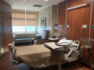 patientroom1