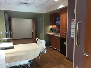 patientroom2