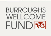 Burroughs Wellcome