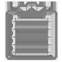 clipboard-gray