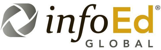 infoEd Global