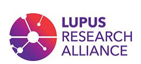 Lupus Research Alliance Logo