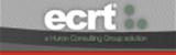 ECERT Logo