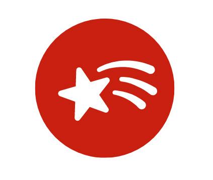 UTMB STARR logo only