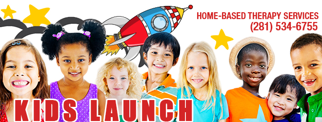 home Kids Launch
