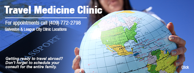 travel_clinic