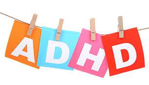 Post-ADHD