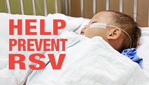 PSA-RSV-Prevention