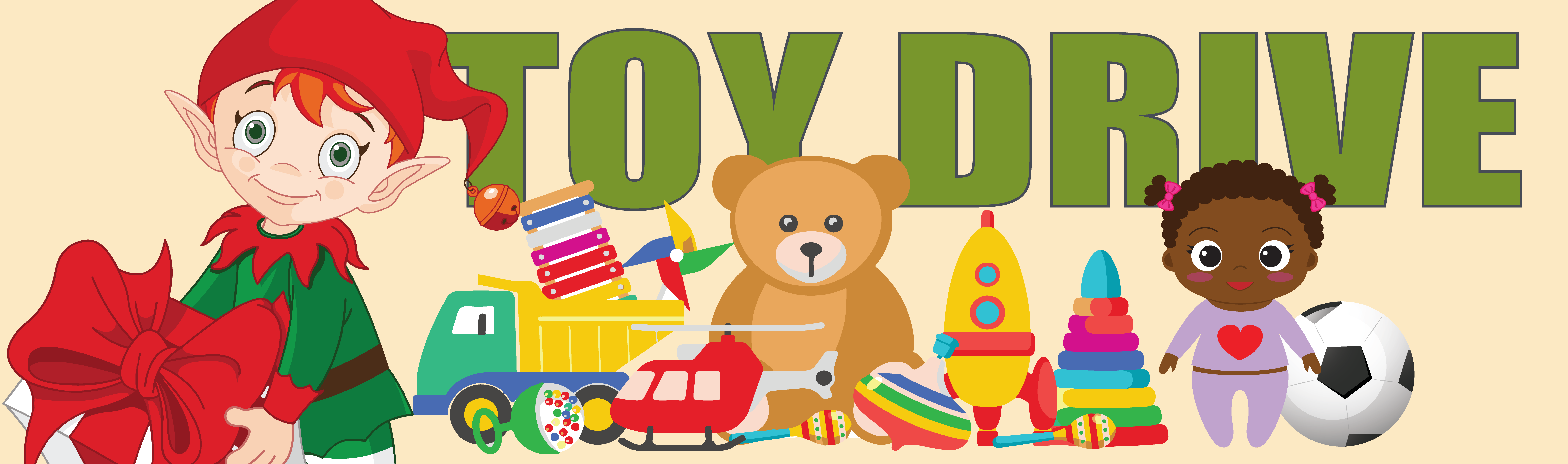 toy-drive-homeImg-2020