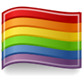 LGBTQIA+ preferred provider. Click to for LGBTQIA+ resources.