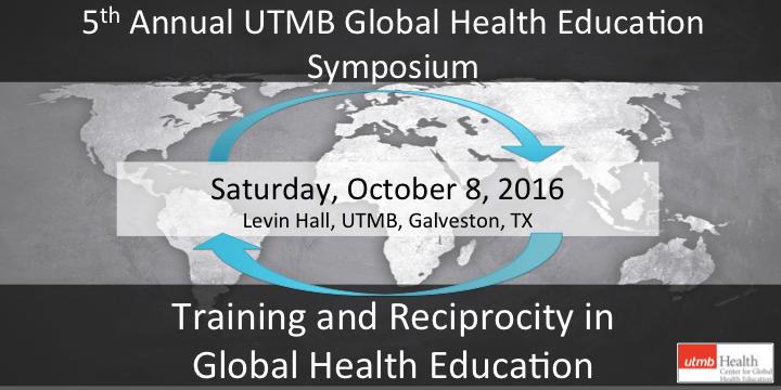 GH Symposium Oct2016
