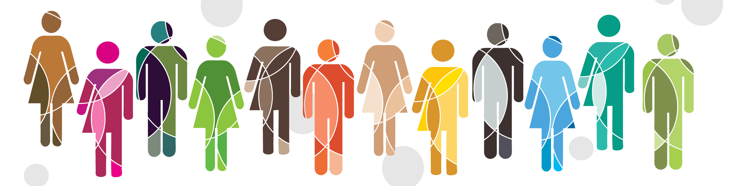 barriers to diversity management