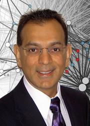 adj_Suresh K. Bhavnani, PhD