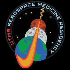 ASM final logo