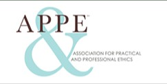 Association for Practical and Professional Ethics Logo