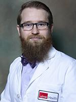 Samuel Mathis, MD