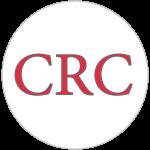 CRC-Button-150