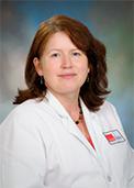 Janice Endsley PhD