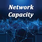 Network_Capacity_logo_148x148