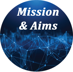 Network_Capacity_mission_and_aims