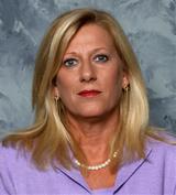 Dr. Sharon Croisant