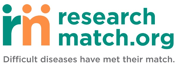 Research Match.org