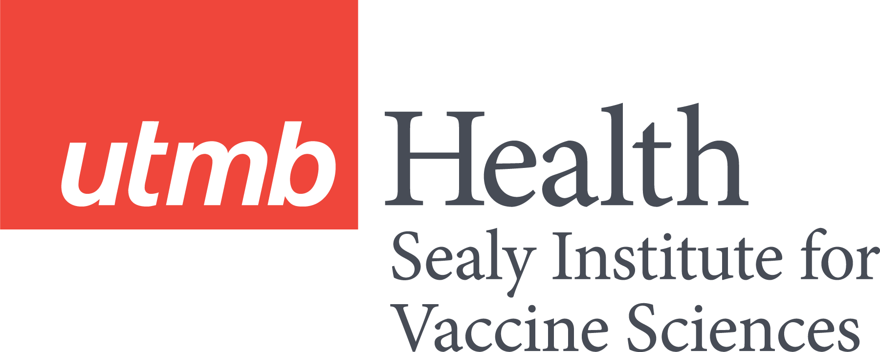 Sealy Institute for Vaccine Sciences