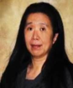 Yong-Fang Kuo, PhD