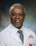 Danny O. Jacobs, MD, MPH