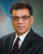 Dr. Bhardwaj
