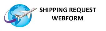 Shipping Request Webform Icon2