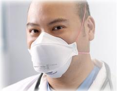 Environmental Safety Fit Testing Health Respirator And
