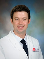 Brandon Goodwin MD