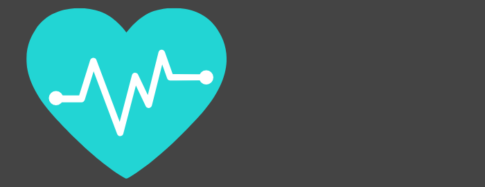 heart health illustration
